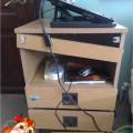 TMPDOODLE1468179221453.jpg