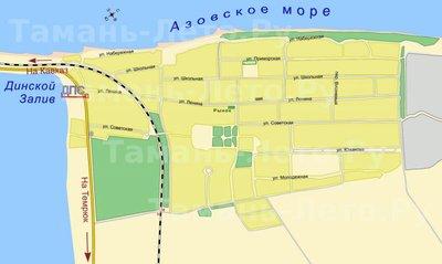 Карта Ильича - iljich_karta.jpg