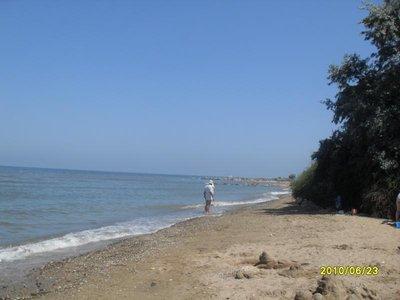 Еще пляж - SDC10695.JPG